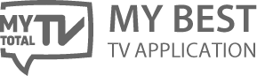 Mytotal  TV - Download